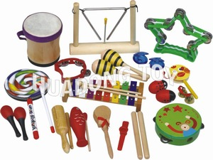 Kids Musical Instrument HD15A-228B