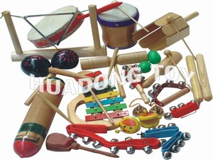 Kids Musical Instrument HD15A-228D
