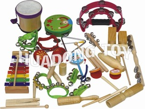 Kids Musical Instrument HD15A-228E