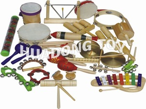 Kids Musical Instrument HD15A-228J