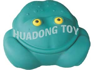 New style plastic toys HD15A-186L