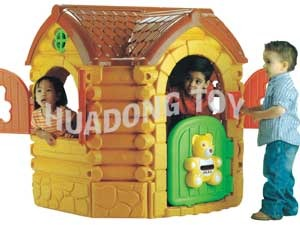 New style plastic toys HD15A-181I