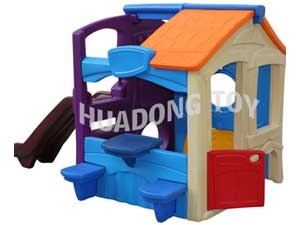 New style plastic toys HD15A-181D