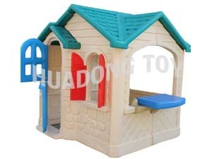 New style plastic toys HD15A-181C