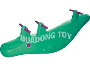 New style plastic toys HD15A-180K