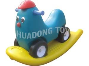New style plastic toys HD15A-180H