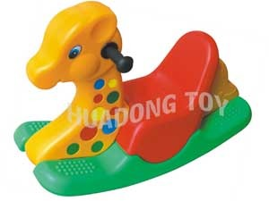 New style plastic toys HD15A-180D