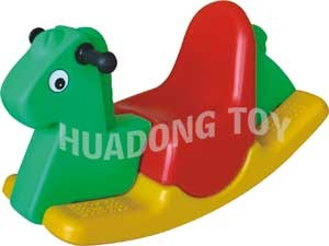 New style plastic toys HD15A-180C