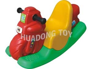 New style plastic toys HD15A-180B