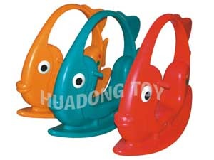 New style plastic toys HD15A-180A