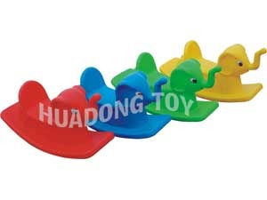 New style plastic toys HD15A-179I