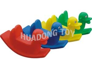 New style plastic toys HD15A-179H