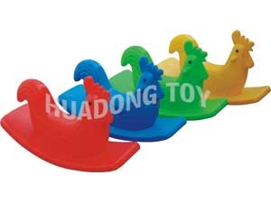 New style plastic toys HD15A-179G