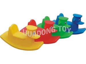 New style plastic toys HD15A-179F