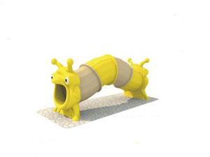 New style plastic toys HD-LQS046-19249