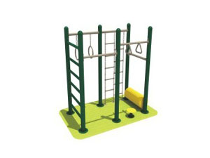 New style fitness equipment HD-SJS046-19236