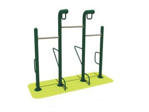 New style fitness equipment HD-SJS047-19236