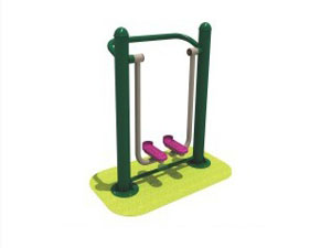 New style fitness equipment HD-SJS048-19236
