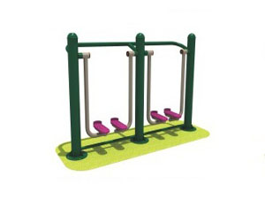 New style fitness equipment HD-SJS049-19236