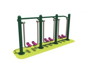 New style fitness equipment HD-SJS050-19236