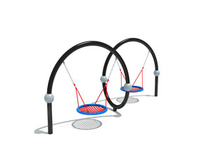 New style fitness equipment HD-SJS007-19231