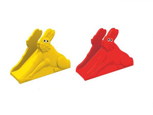 New style plastic toys HD-LQS022-19248