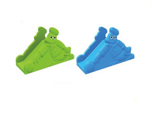 New style plastic toys HD-LQS023-19248